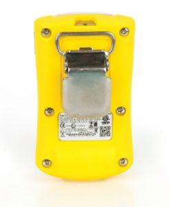 SGC-H-back-510x512