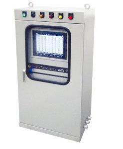 gms-2000-1