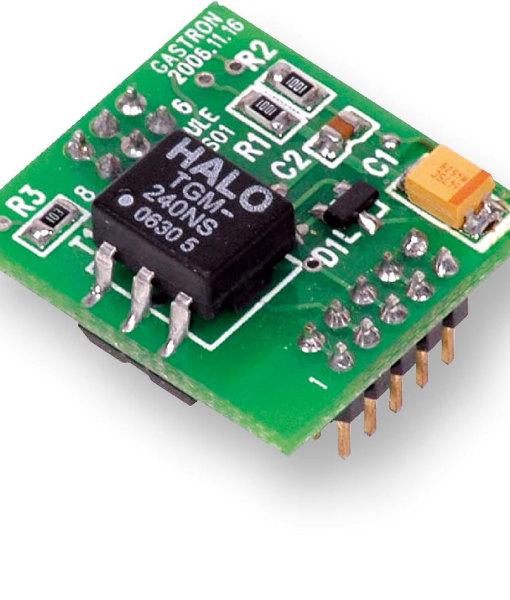 gtd-5000f-4
